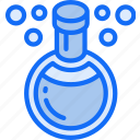evil, halloween, mixture, potion, witch icon