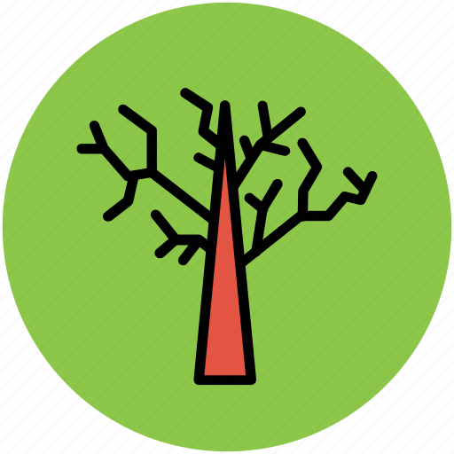 autumn tree, creepy mojave, halloween dead tree, halloween tree, tree icon