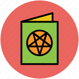 jewish, jewish book, judaism, judaism book religion, torah book icon