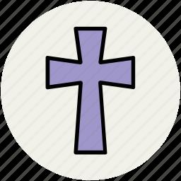 christian, christianity, halloween cross, holy cross, religious icon
