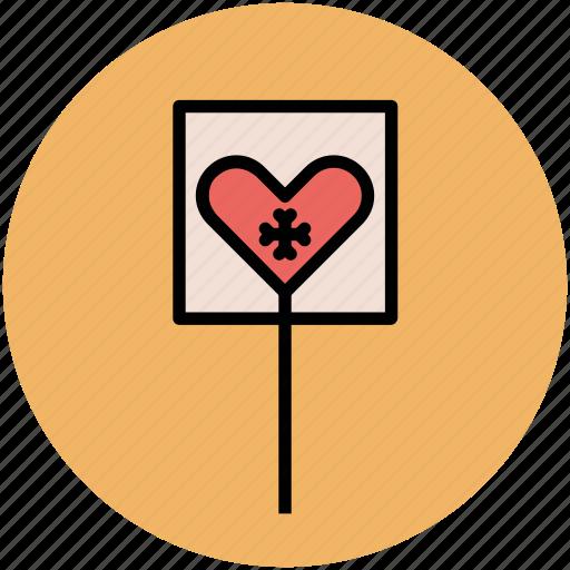 cracked heart, halloween, heart, heart on signboard, heart sign icon