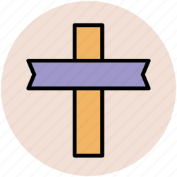 christian, christianity, cross sign, holy cross, jesus cross icon