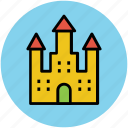 chapel, christian religious place, church, church building, holy place icon