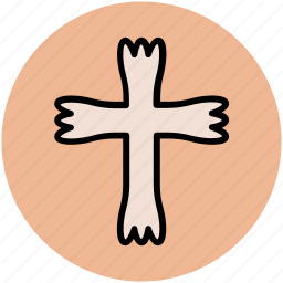 christian, christianity, cross sign, holy cross, religious icon