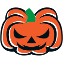 costume, creepy, halloween, october, scary icon