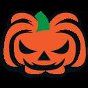 costume, creepy, halloween, october, scary