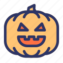 halloween, horror, jack, lantern, pumpkin, scary