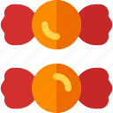 candy, candy icon, candy pop, food, halloween, halloween food, sweets icon