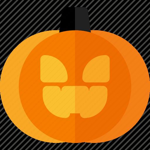 halloween, halloween icon, horror, pumpkin, pumpkin icon, scary icon