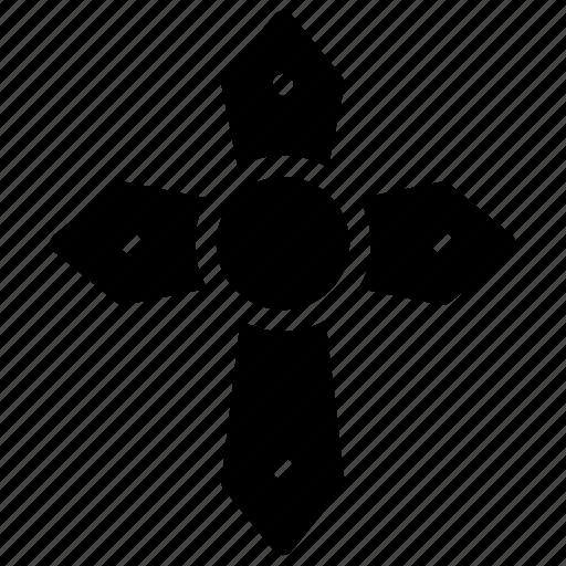 catholic, christian, cross, religious icon