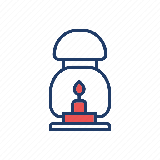 Candle, flame, light, torch icon - Download on Iconfinder