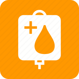 blood, blood bottle, blood drip, blood packet, halloween, patient icon
