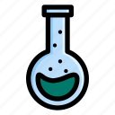 bottle, danger, halloween, poison, poisonous, toxic icon