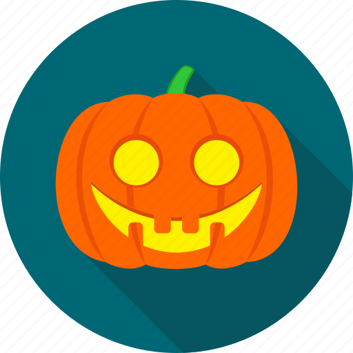 emoticon, expression, face, happy, pumpkin, smile, smiley icon