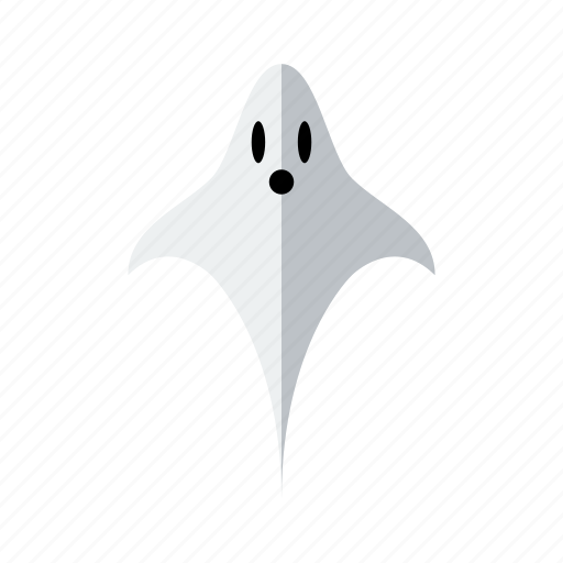 boo, death, ghost, halloween, scary, spirit, spooky icon