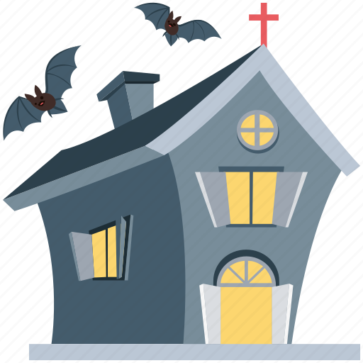 chapel, christian religious place, church building, holy place, hurch icon