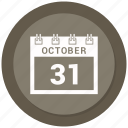 calendar, deadline, december, event, schedule icon