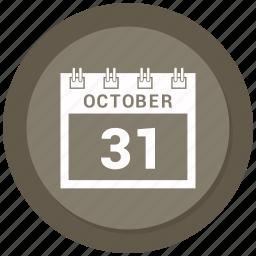 calendar, deadline, december, event, schedule icon