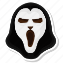 frankenstein, frankenstein's monster, halloween, horror, monster, undead, user icon