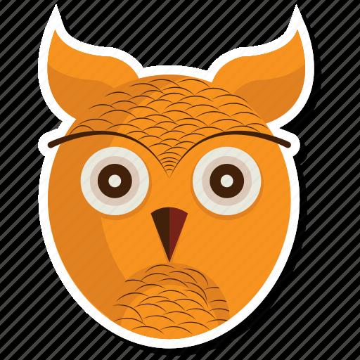Devil, evil, ghost, grim, scary icon - Download on Iconfinder
