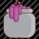 Svg Symbol Icon