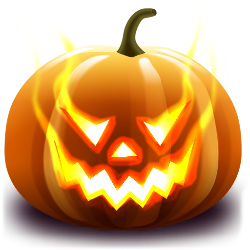 https://cdn0.iconfinder.com/data/icons/hallowen_linux/512/Jack-O-Lantern.png