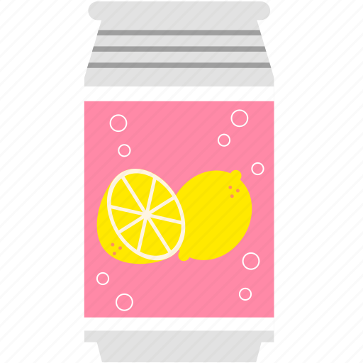 alcohol, beverage, can, drink, juice icon