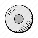 audio, disk, media, multimedia, music, play, sound