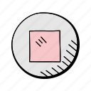 audio, music, pause, sound, speaker, stop, volume