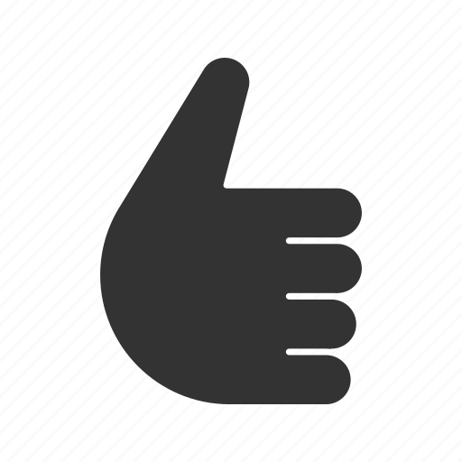 done, fist, gesticulate, gesture, hand, ok, well icon