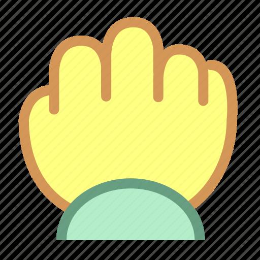 click, control, cursor, hand, hold, move, pointer, press, touch icon