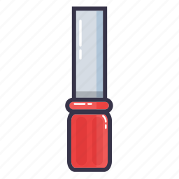 files, files and rasp, rasp, tool icon