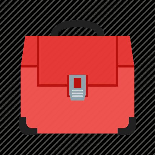bolt, construction, equipment, nut, screwdriver, tool box, tools icon