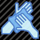 cleaning, hand, hand washing, hands, hygiene, washing