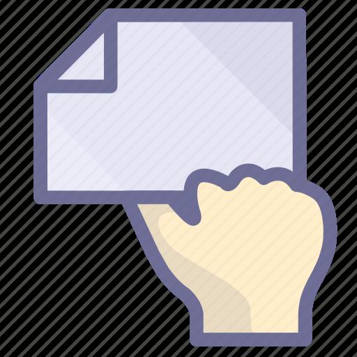 bidding, deliver document, deliver file, delivery icon