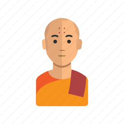 avatar, human, man, stock, user icon