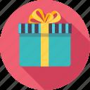 avatar, birthday, cake, emoticon, gift box, happy, smiley icon