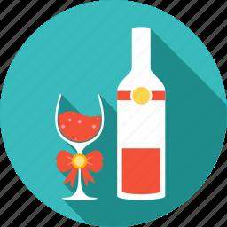 alcohol, birthday, drink, emotion, happy, smile, smiley icon