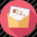 birthday, happy, cake, celebration, greeting cards, party