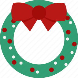 decorate icon