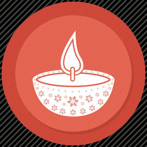 diwali, diwali diya, diwali lamp, diya, happy diwali icon