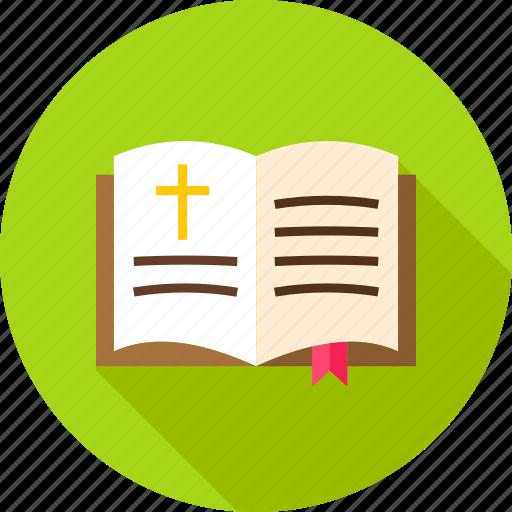 bible, book, christian, christianity, open, religion, religious icon