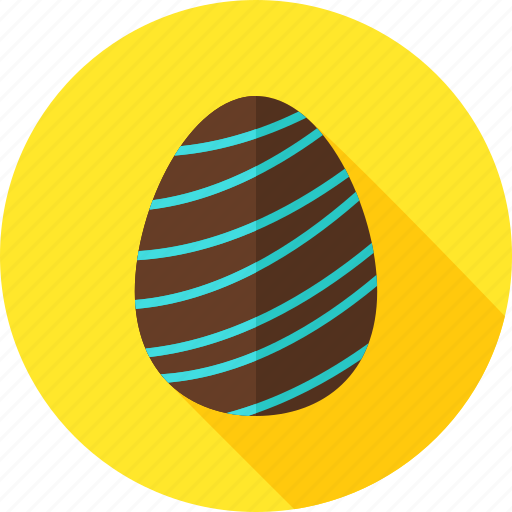 easter, egg, greetings, happy, hen, holiday, religion icon