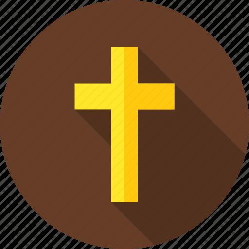 catholic, christian, christianity, cross, orthodox, religion, religious icon