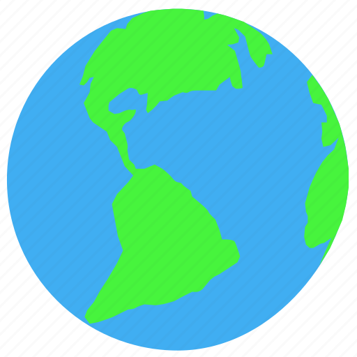 earth, globe, globus, national, planet, travel, world icon