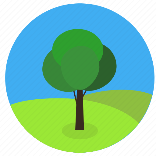 development, growing, health, nature, project, repository, tree icon