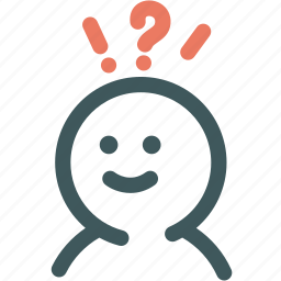 faq, faq users, frequently asked questions, human, questions, resource, support icon