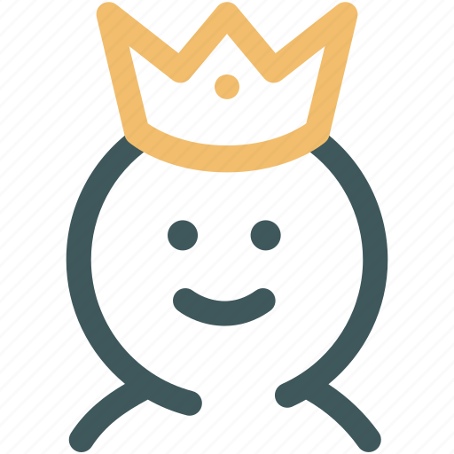 Throne, king, queen, crown, human, monarch, best icon