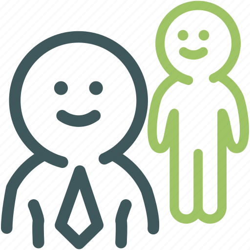 friend, human, human resources, management, resource, resources, team icon
