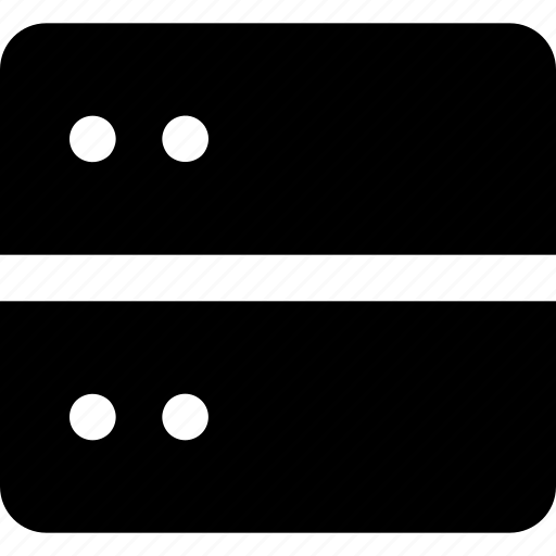 harddrives icon